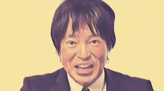 唐渡亮 かつら 昔 若い頃 今 現在 顔 画像 比較 過去 逮捕 理由 原因
