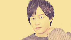 逢坂良太 元カノ 誰 噂 熱愛 彼女 現在 結婚 相手 嫁 顔 画像